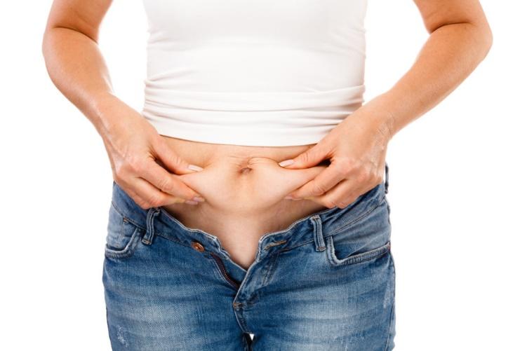 اضافه وزن و چاقی چه مضراتی دارد