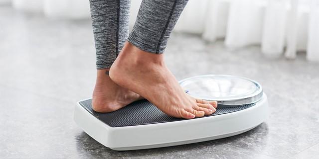 این عدد در واقع از همان تناسب قد و وزن شما حاصل می شود