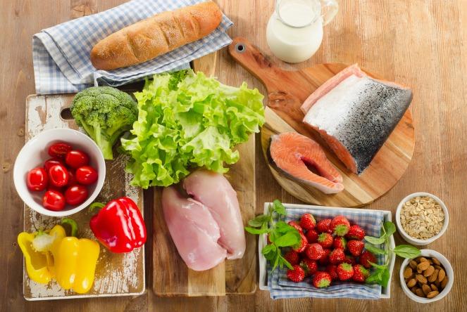 چه مواردی برای حفظ لاغری و تناسب اندام اهمیت دارد؟