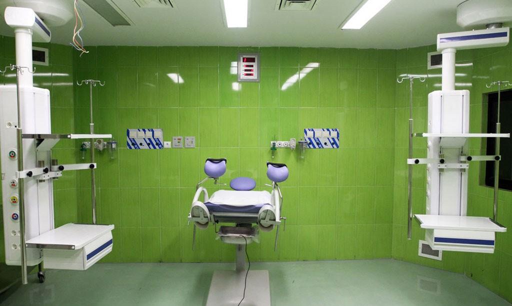 آیا در خصوص هزینه های مربوط به عمل جراحی اسلیو معده در ساری و دیگر نقاط کشور اطلاعاتی دارید؟