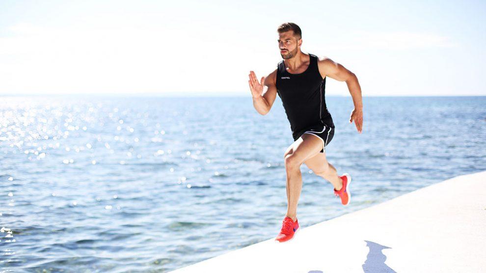 در ۶ تا ۱۲ ماه بعد از عمل اسلیو، چه ورزش هایی پیشنهاد می شود؟