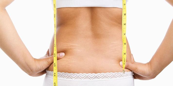 وقتی درگیر اضافه وزن باشید، مشکلات بسیار زیادی هم در تحرک شما ایجاد می شود