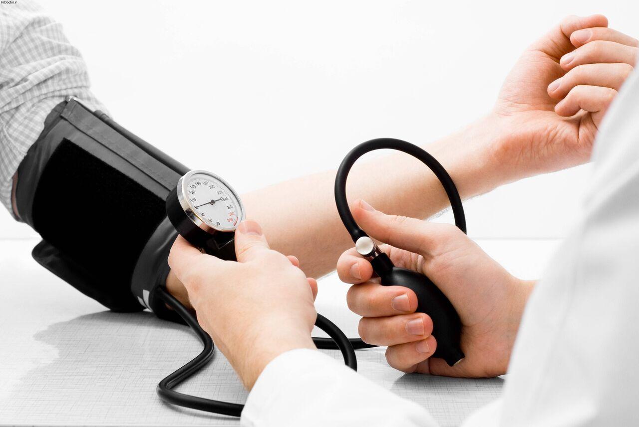انجام عمل اسلیو معده برای برطرف کردن کدام یک از بیماری ها مؤثر واقع میشود؟