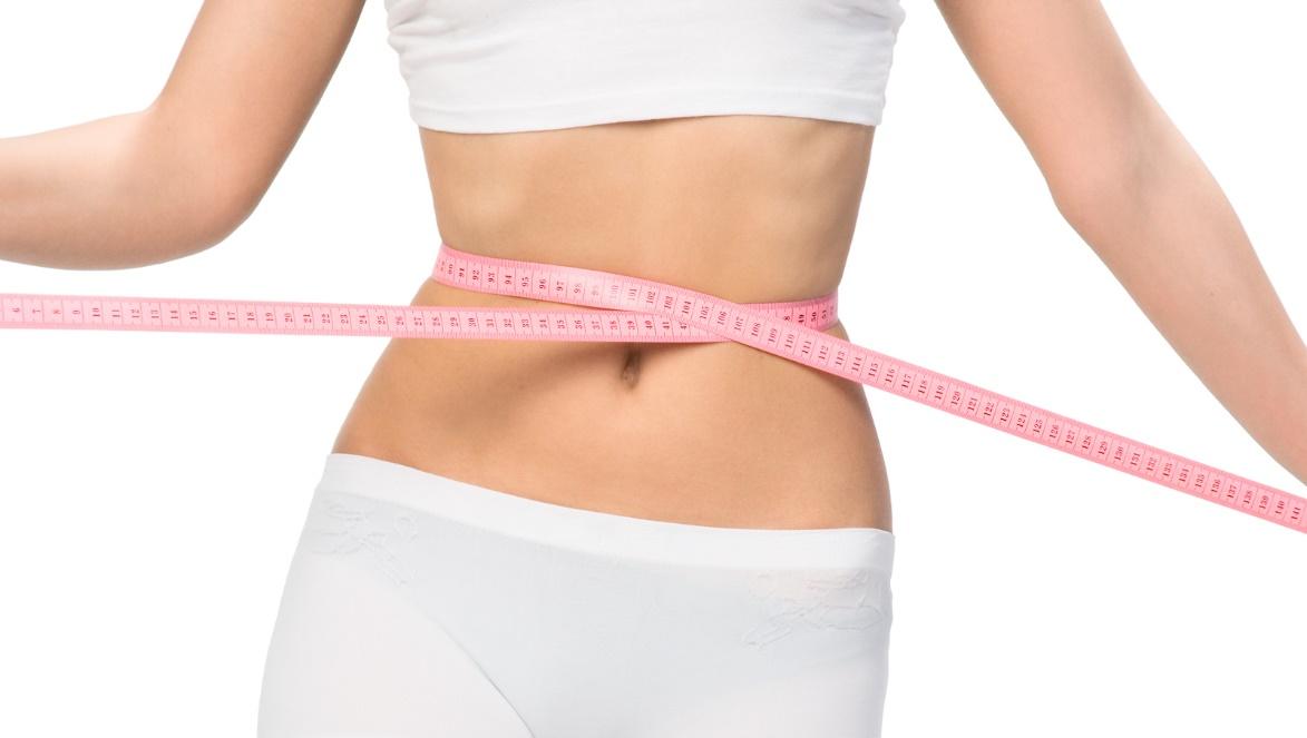مراحل قابل بررسی در استپ وزنی
