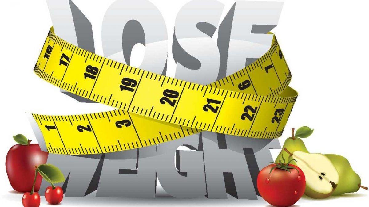 استپ وزنی چیست