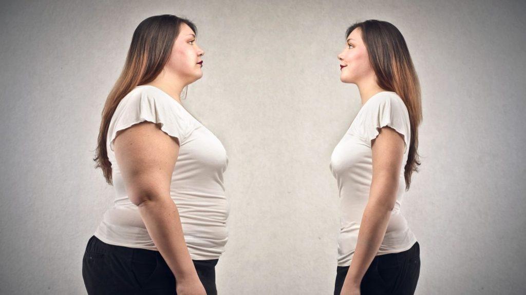 آیا با شیوه های درمان و رفع مشکلات چاقی و اضافه وزن آشنایی دارید؟