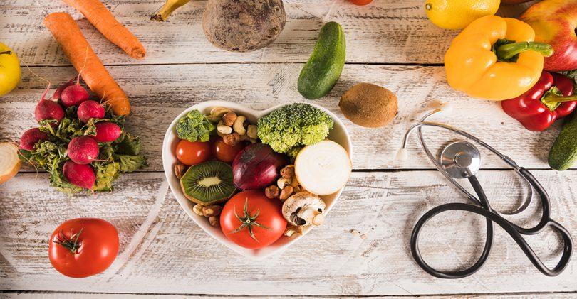دلایل ابتلا به دیابت نوع دو