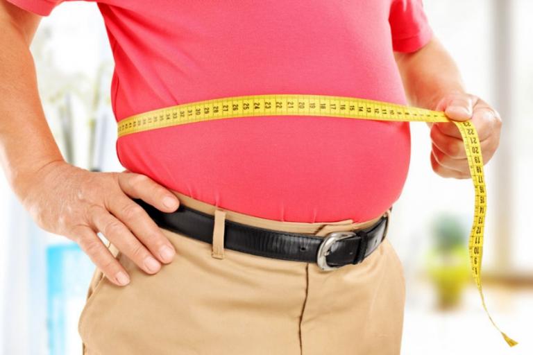 هر آن چه که در مورد جراحی چاقی لاپاراسکوپی باید بدانید