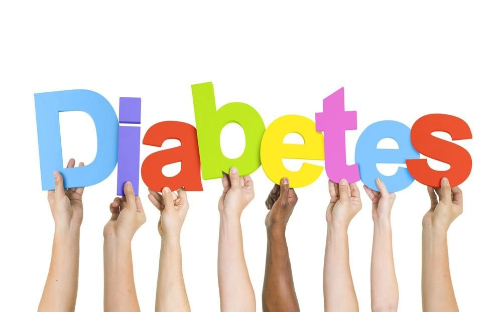 اگر دیابت نوع 1 دارید حتما باید قند خون خود را به صورت مداوم چک کنید .