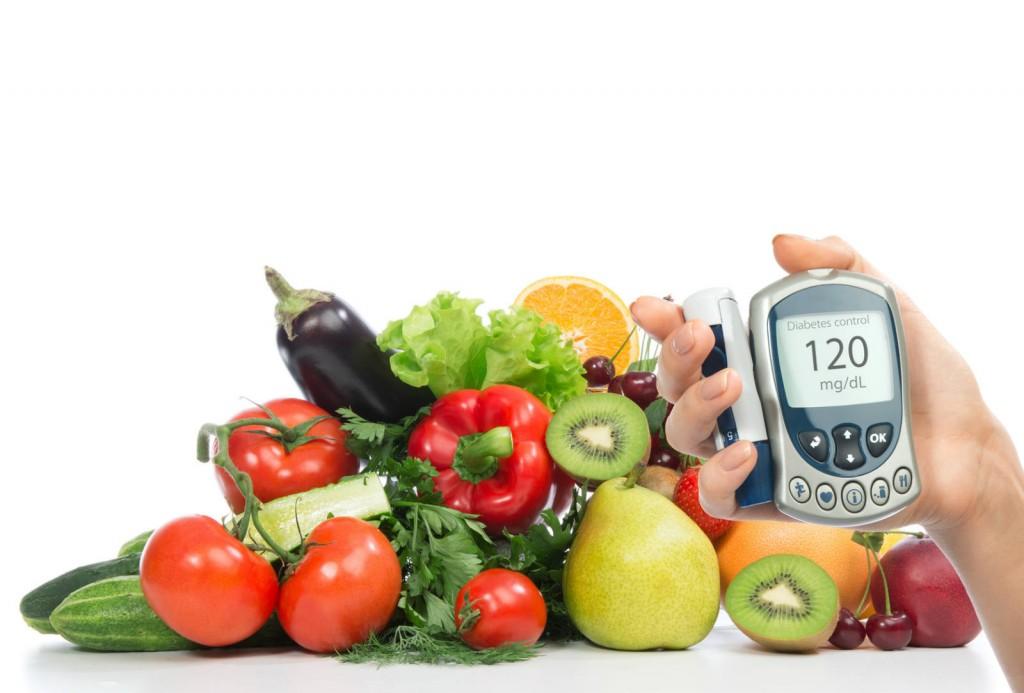اگر شخصی از طریق برنامه غذایی درست و اصولی استفاده از این دسته غذاها را پیشگیری و کنترل کند