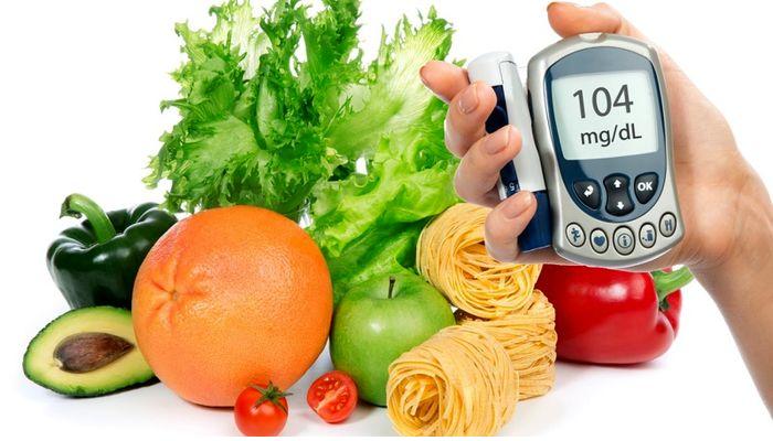 ساز و کار پانکراس و انسولین در زمان ابتلا به دیابت