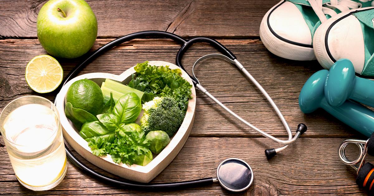 مهم ترین نشانه های بیماری دیابت