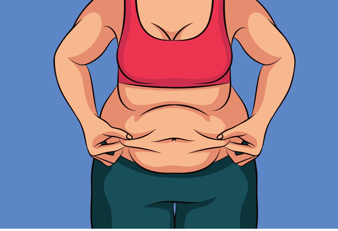 یکی از مهمترین و اساسی ترین عوامل تاثیرگذار در هزینه جراحی چاقی