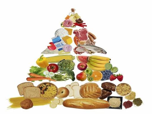 انتخاب های نامناسب برای صبحانه یک بیمار دیابتی چه مواردی است؟