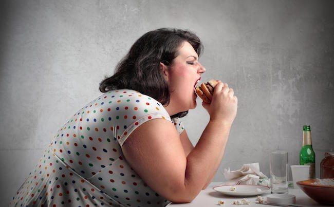 نمونه رژیم غذایی برای دیابتی ها