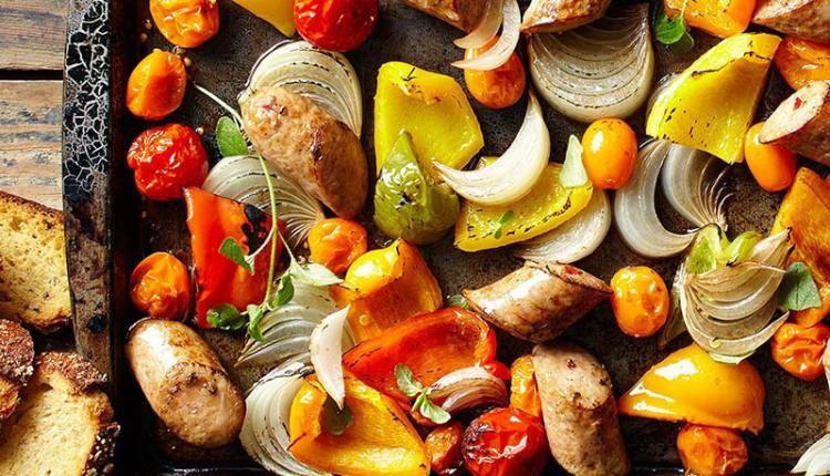 چند ماده ی غذایی که نباید در برنامه ی غذایی افراد دیابتی وجود داشته باشد