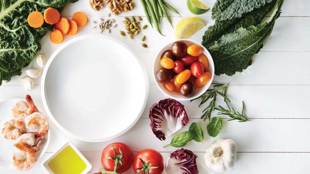انتخاب های مناسب برای صبحانه یک بیماری دیابتی شامل چه غذاهایی می شود؟