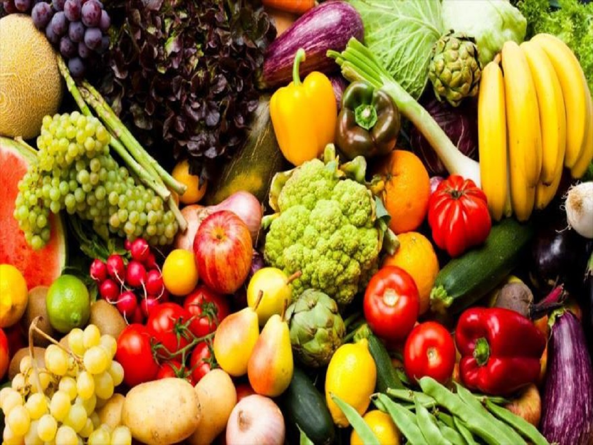 اصول تغذیه بیمار دیابتی چیست؟