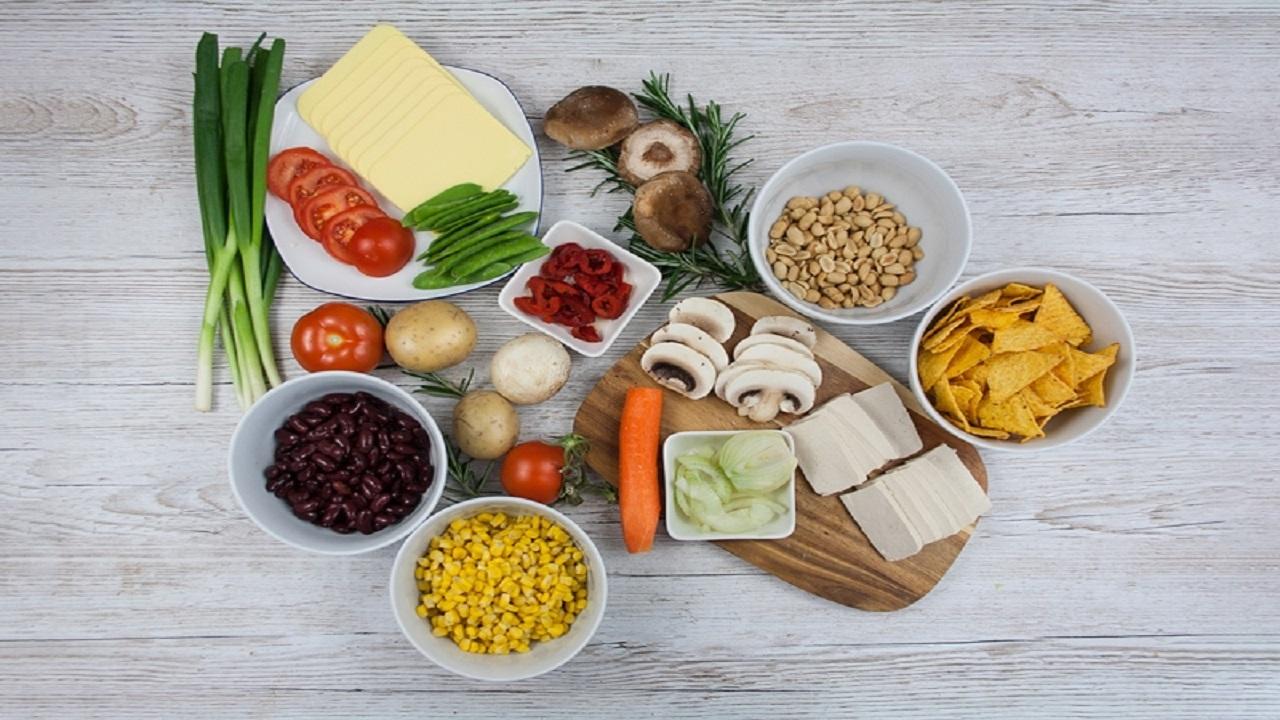 وعده صبحانه از چه نظر برای بیماران دیابتی اهمیت دارد؟