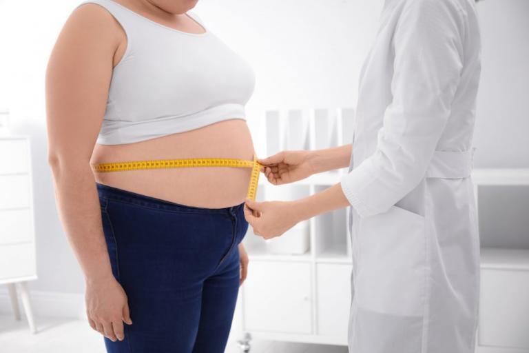 مزایای روش های جراحی چاقی لاپاراسکوپی