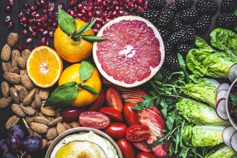 مصرف کربوهیدرات ها در بیماری دیابت