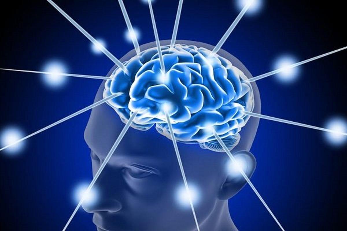 علت ایجاد شدن آلزایمر