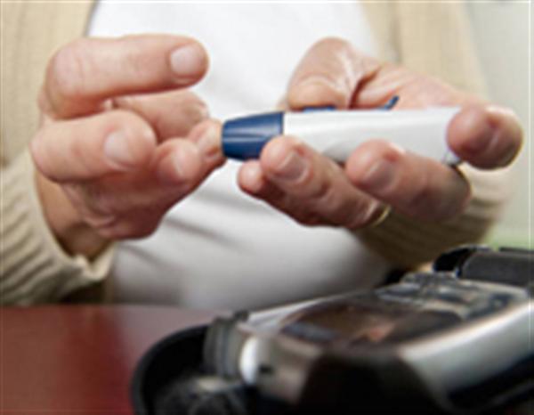 مشکلاتی که دیابت نوع 1 در زمانی طولانی برای بیمار ایجاد می کند