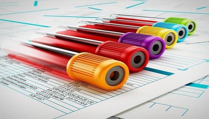 معنی blood urea در آزمایش خون چیست و سطح پایین آن چه معنی می دهد؟
