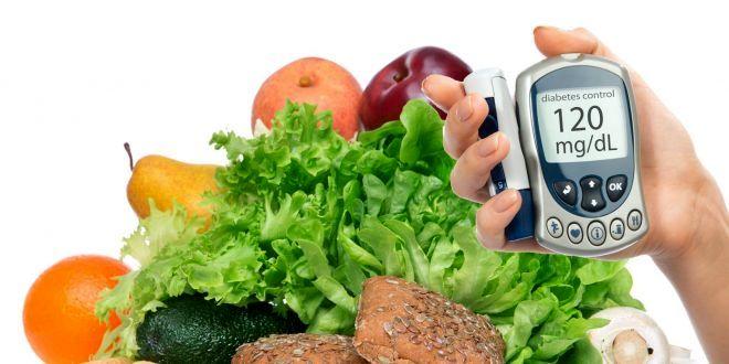 استفادهگران از غذاهای ممنوع و غیرمجاز برای افراد دیابتی