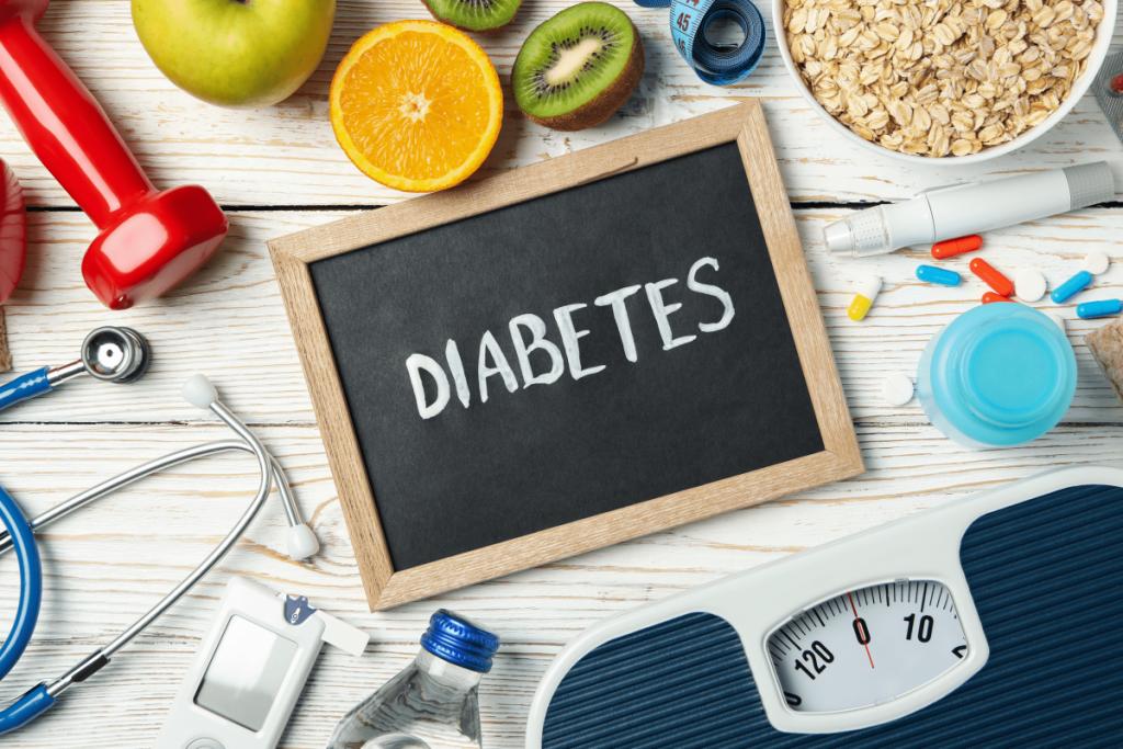 چه آزمایش هایی برای کنترل قند خون لازم است، انجام شود؟