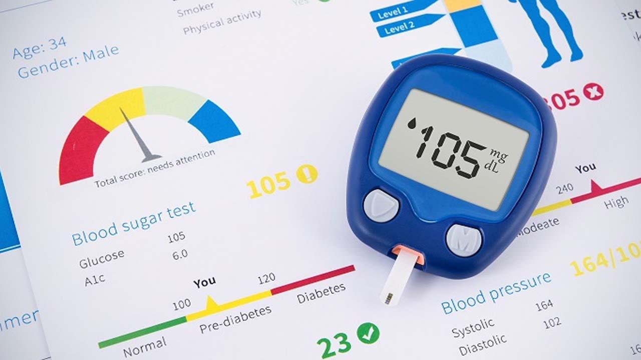 طبق مطالعات انجام شده متخصصین به این نتیجه رسیده اند که عوامل مختلفی بر روی میزان سطح این پروتئین موجود در خون تاثیرگذار است که عبارتند از: