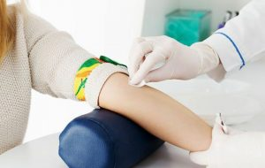 egfr در آزمایش خون چیست