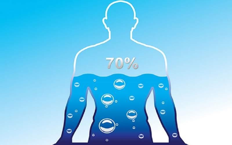معمولا شرایط ذیل می توانند بر روی بالا رفتن میزان کراتینین خون تاثیر داشته باشند: