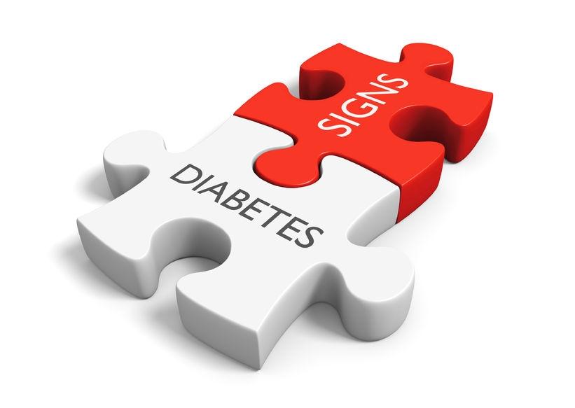 تجویز داروهای مناسب از طریق اطلاعات قند خون بیمار