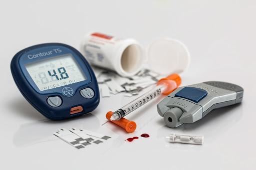 انسولین چیست ؟