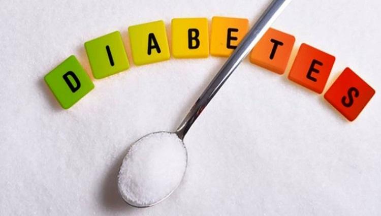 در دوران دیابت بارداری می توان چه میوه هایی مصرف کرد؟