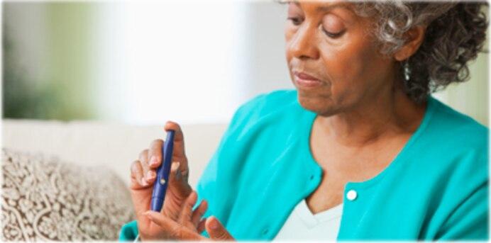دیابت Bolus طولانی مدت چیست؟