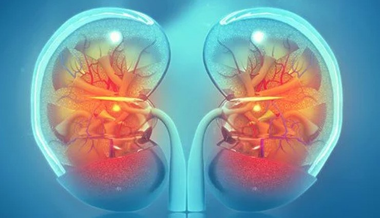ریسک فاکتورهای دیابت اینسیپیدوس
