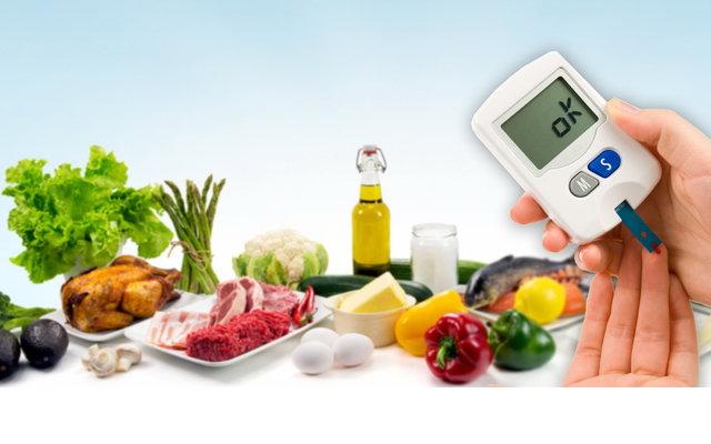 در صورتی که بیماری دیابت درمان نشود چه عواقبی به دنبال دارد؟