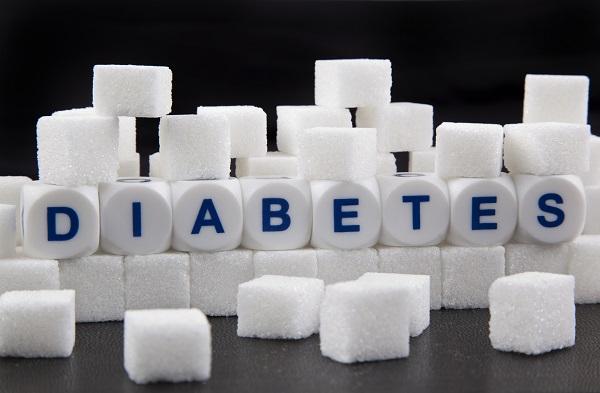 برای پیشگیری از ابتلا به دیابت باید به چه نکاتی توجه کرد؟