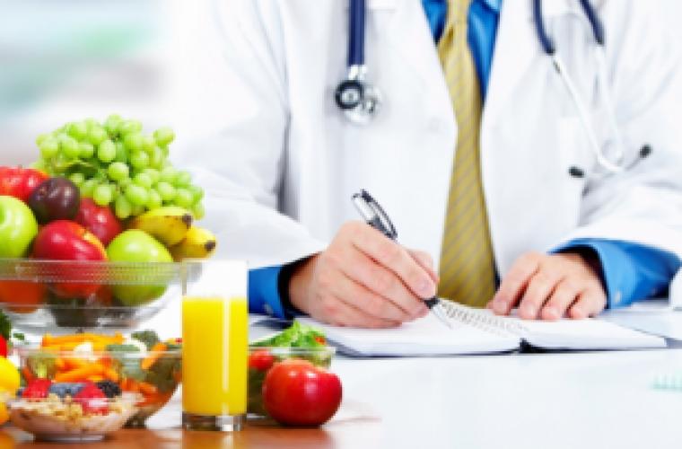 آماده سازی انسولین پایه و مدت زمان عملکرد آنها: