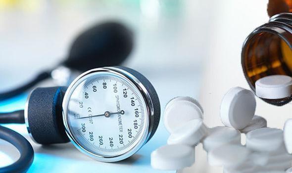 چشم انداز طولانی مدت برای کودکان مبتلا به دیابت اینسیپیدوس چیست؟
