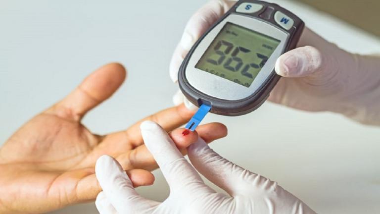 چه مواردی باعث افزایش احتمال ابتلا به بیماری دیابت نوع 2 می شود؟