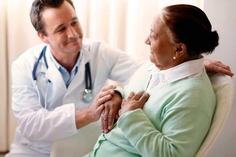 نوزادانی که مبتلا به دیابت اینسیپیدوس می باشند، نیز امکان دارد، علائم زیر را بروز دهند: