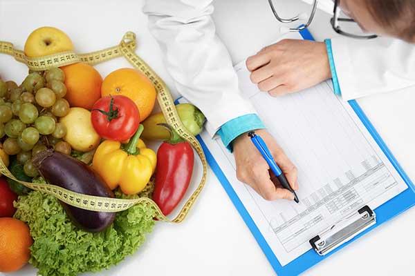 انسولین بولوس یا دیابت Bolus چیست؟