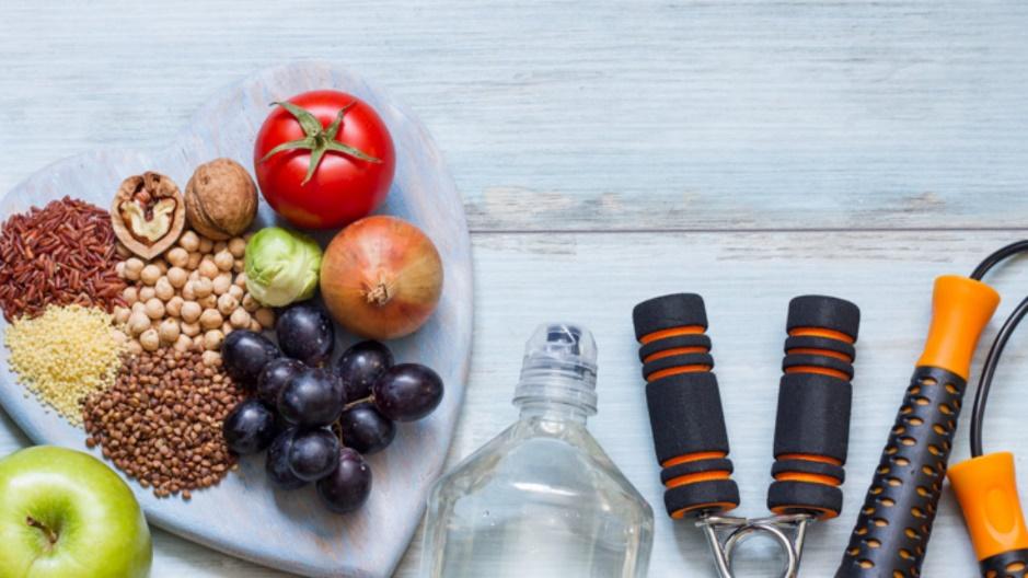 علائم ابتلا به بیماری دیابت کدام هستند؟