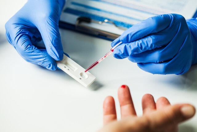 دارو های درمانی دیابت نوع 2 معمولا با اهداف زیر تولید می شوند.