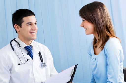 تخصص پزشک