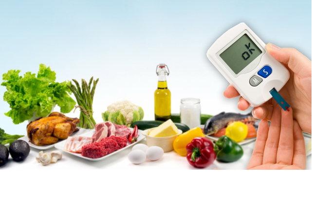 آیا امکان شرکت در دوره درمان دیابت در 30 روز وجود دارد؟
