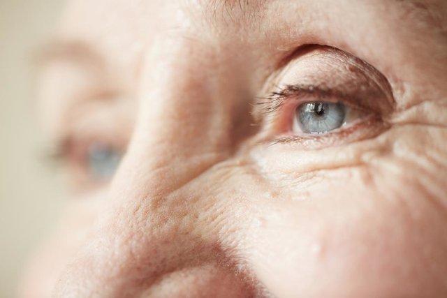آیا در زمینه ی مجموعه اقدام های قبل از تزریق در چشم دیابتی اطلاعاتی دارید؟